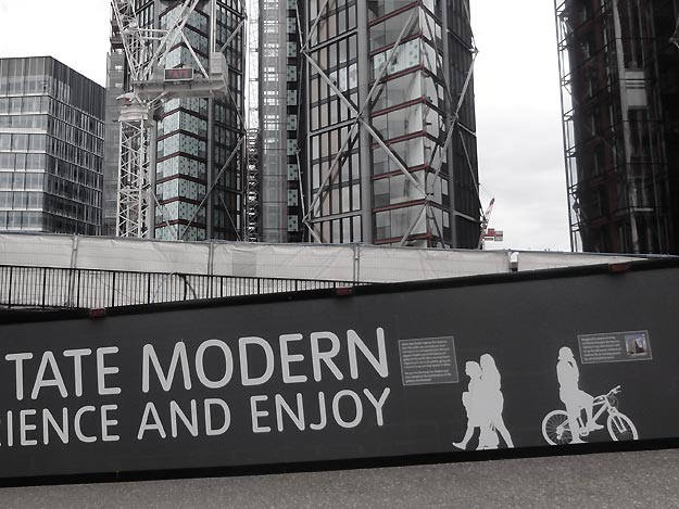 London Kostenlos Städtereisen London